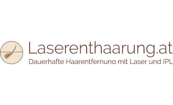 Laserenthaarung.at