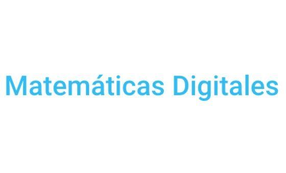 Matematicasdigitales.com
