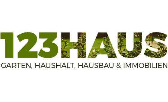 Добавить пресс-релиз на сайт 123haus.at