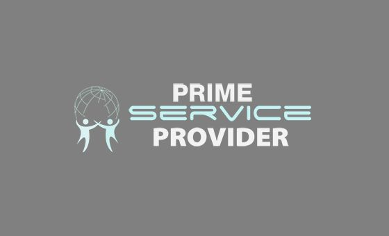 Primeserviceprovider.com