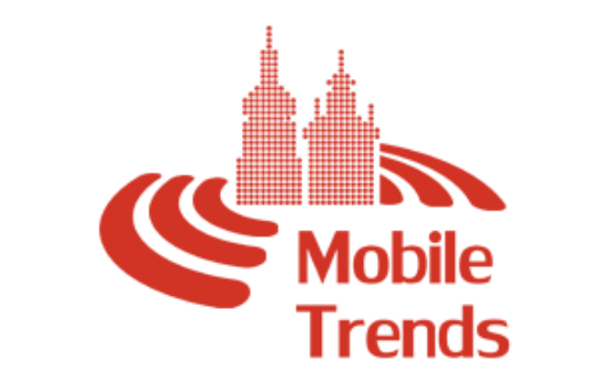 How to submit a press release to MobileTrends.pl