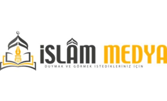 How to submit a press release to Islammedya.com