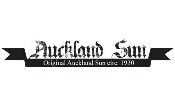 Добавить пресс-релиз на сайт Auckland Sun