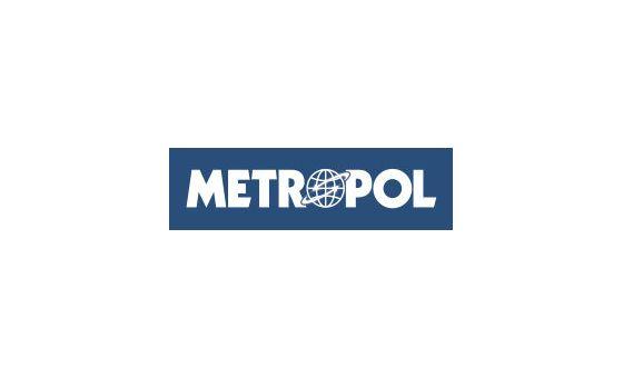 Metropol.hu
