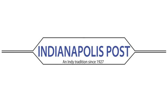 How to submit a press release to Indianapolis Post