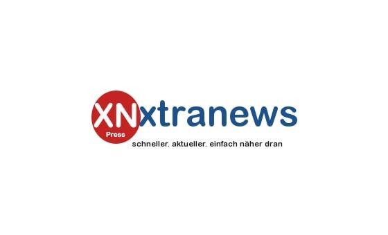 Добавить пресс-релиз на сайт Xtranews.De