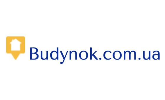 Budynok.com.ua