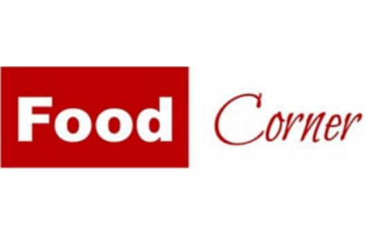 Добавить пресс-релиз на сайт Food Corner