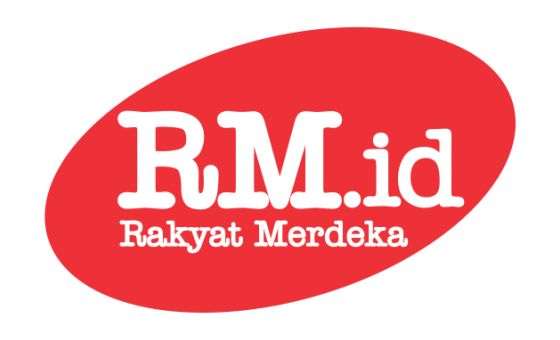 How to submit a press release to Rm.id