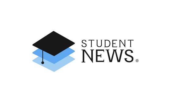 Studentnews.Info