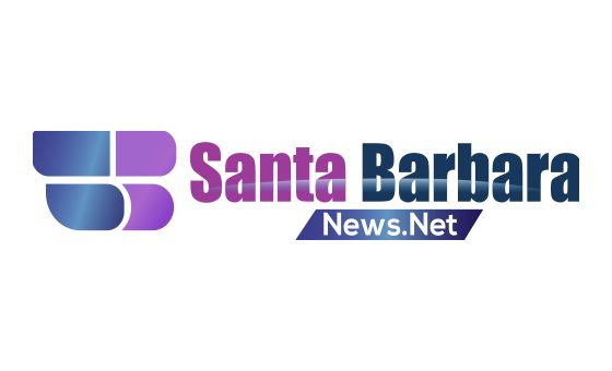 How to submit a press release to Santa Barbara News.Net