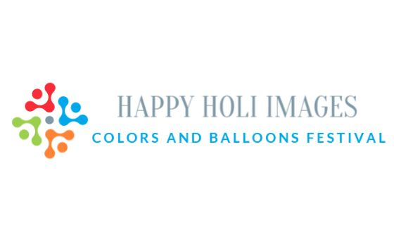 Добавить пресс-релиз на сайт Happyholiimages2019.com