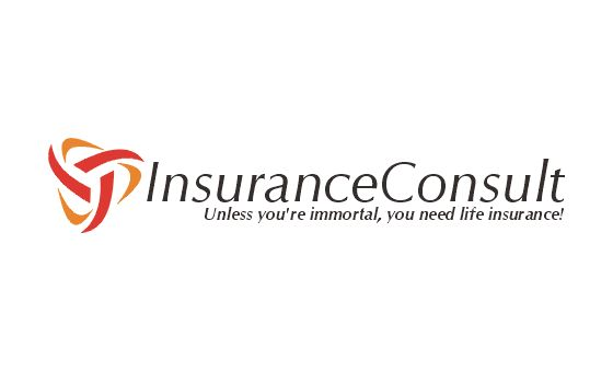 How to submit a press release to Insuranceconsult.ca