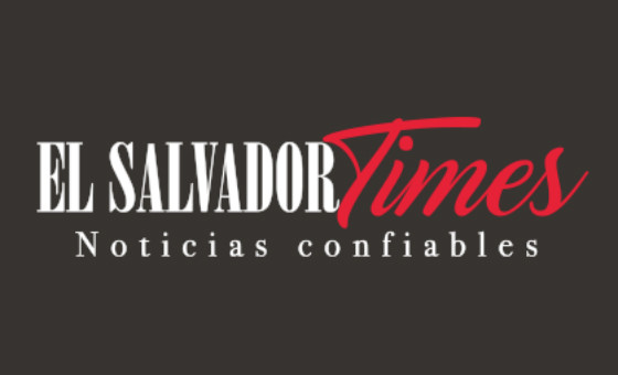 How to submit a press release to El Salvador Times