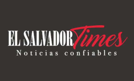Добавить пресс-релиз на сайт El Salvador Times