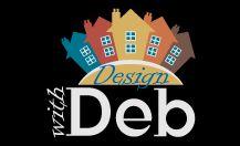 Designwithdeb.com