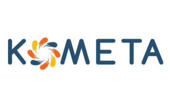 How to submit a press release to Cometa.news