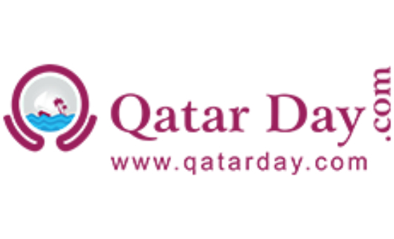 How to submit a press release to Qatarday.com