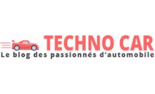 Добавить пресс-релиз на сайт Techno Car