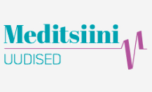 How to submit a press release to Meditsiiniuudised