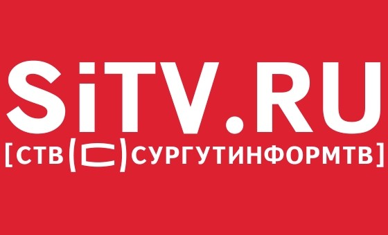 How to submit a press release to Sitv.ru