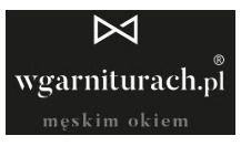 Wgarniturach.Pl