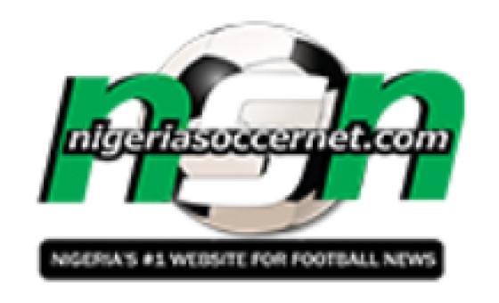 Добавить пресс-релиз на сайт Nigeriasoccernet.com