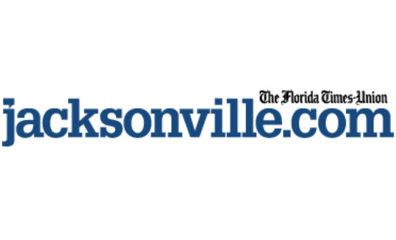 How to submit a press release to The Florida Times-Union