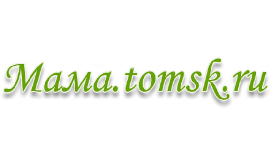 How to submit a press release to Mama.tomsk.ru