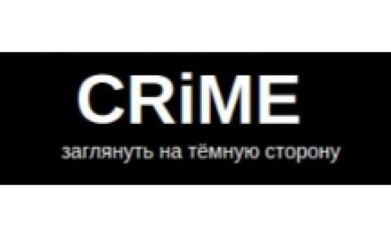 Добавить пресс-релиз на сайт Crime-ua.com