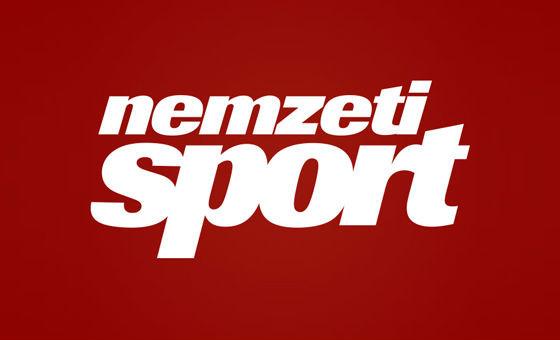 Добавить пресс-релиз на сайт Nemzeti Sport Online