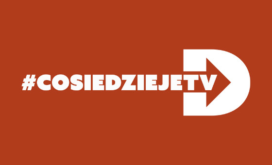 Добавить пресс-релиз на сайт Cosiedzieje.tv