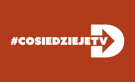 How to submit a press release to Cosiedzieje.tv