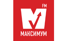 Добавить пресс-релиз на сайт Maximum.fm