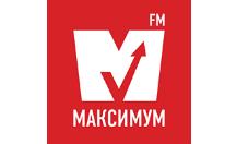 Добавить пресс-релиз на сайт Maximum.fm