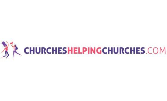 Churcheshelpingchurches.com
