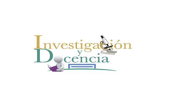 Investigacion360.com