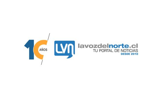 How to submit a press release to Lavozdelnorte.Cl