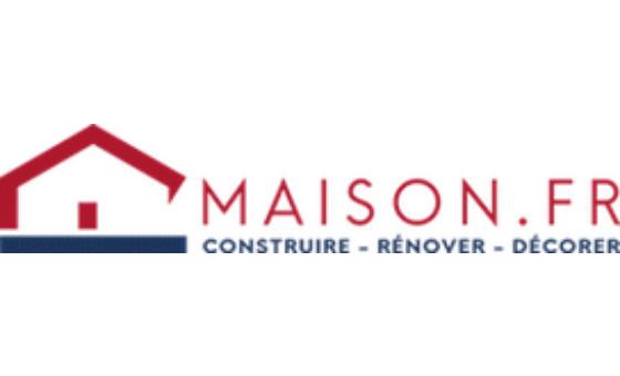 Добавить пресс-релиз на сайт Maison.fr