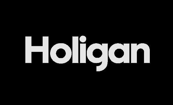 Добавить пресс-релиз на сайт Holigan.Com.Tr