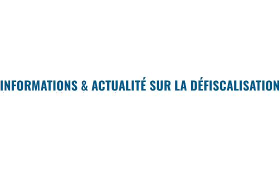 Добавить пресс-релиз на сайт La-defiscalisation.eu