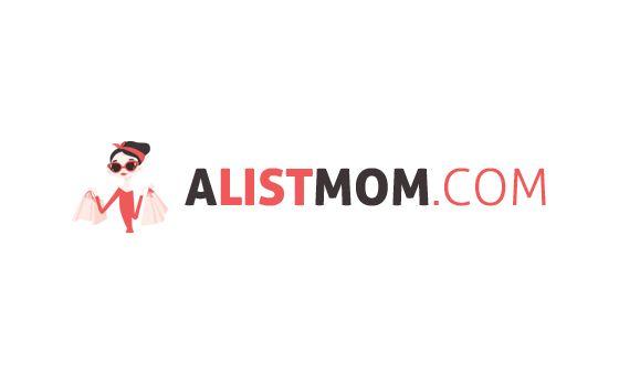 Alistmom.com