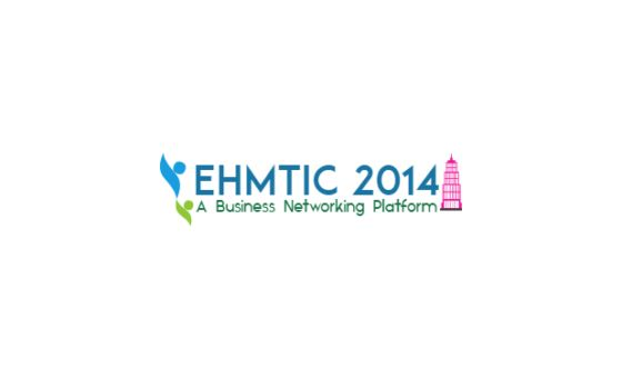 How to submit a press release to Ehmtic2014.com