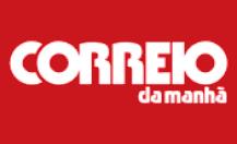 Добавить пресс-релиз на сайт Correio da Manhã