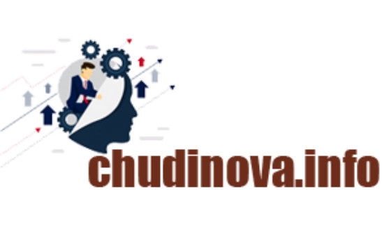 How to submit a press release to Chudinova.info