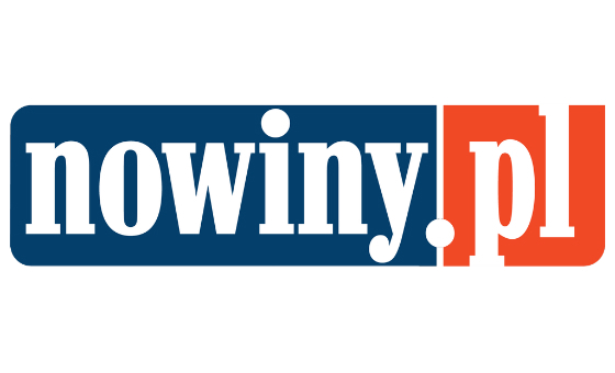 How to submit a press release to Nowiny.pl