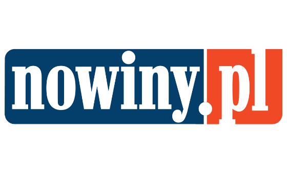 Добавить пресс-релиз на сайт Nowiny.pl