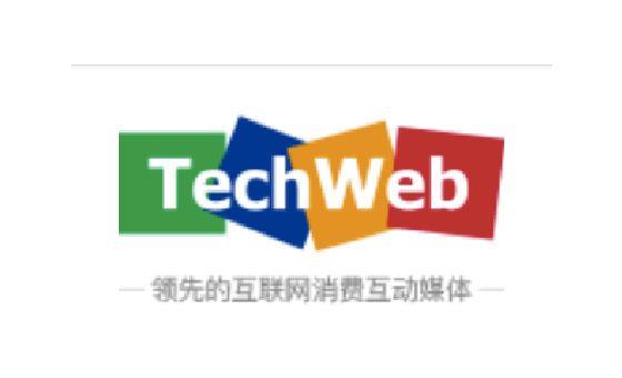 Добавить пресс-релиз на сайт Techweb.com.cn