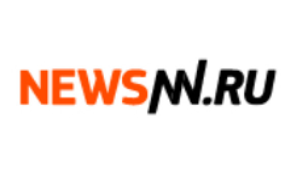 How to submit a press release to Newsnn.ru