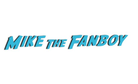 Mikethefanboy.Com